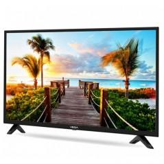 """TV VEGA 32"""" HD LED + Récepteur Intégré"""
