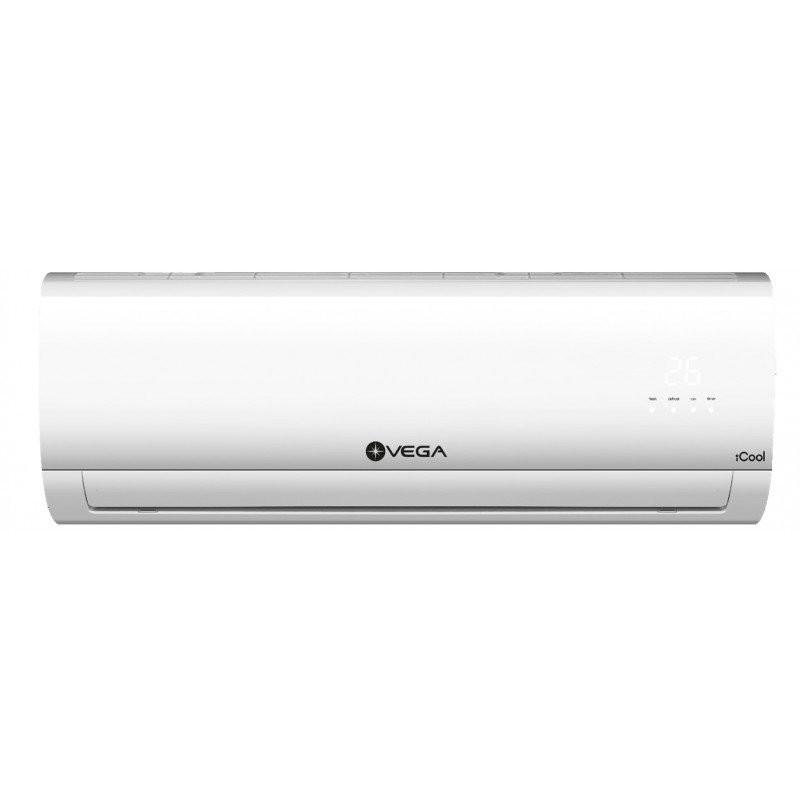 Climatiseur Vega 12000 BTU