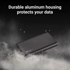 Disque SSD Externe Tunisie