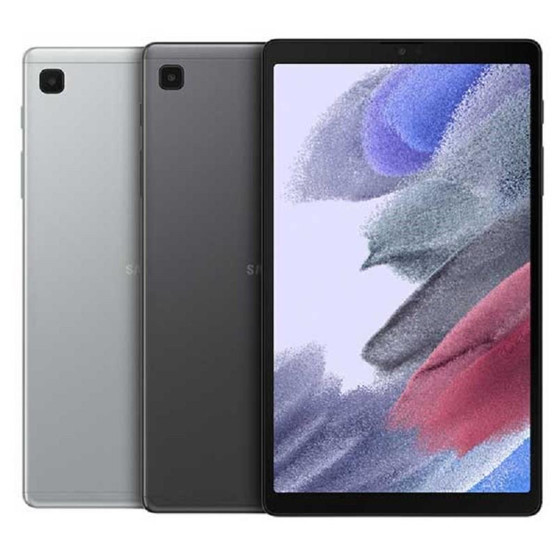 Samsung Galaxy Tab A7 Lite Prix Tunisie Gris _SM-T225