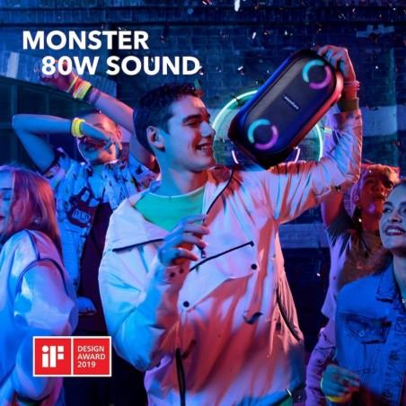 Anker Soundcore Rave Mini