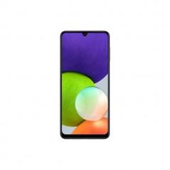 Samsung A22 Prix Tunisie
