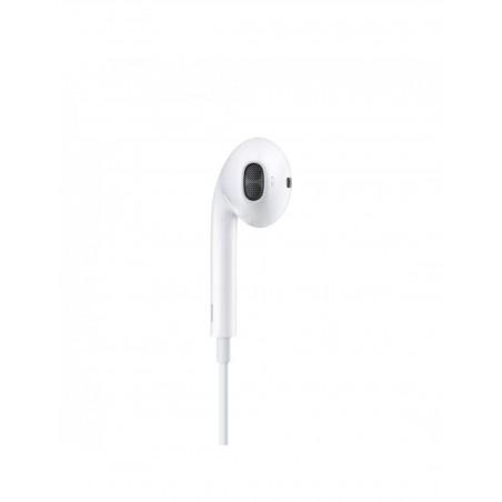 Ecouteurs Apple