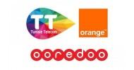 Carte de Recharge GSM & Téléphonique