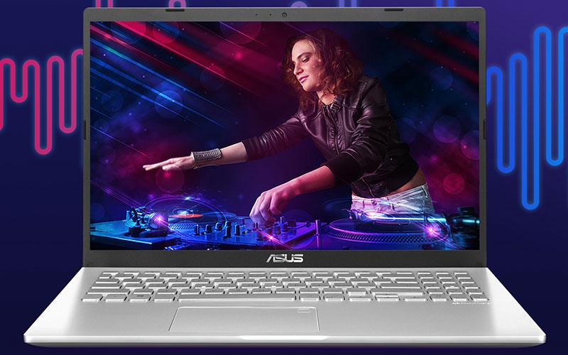 PC Portable ASUS VIVOBOOK I3   X515JF-BR177T ClickSolution.tn Prix Tunisie