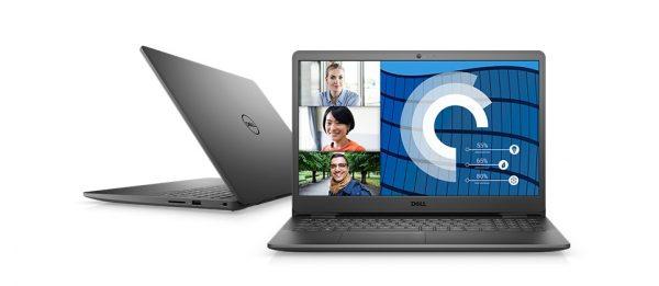 PC PORTABLE DELL VOSTRO 3500 I3 CLICKSOLUTION.TN