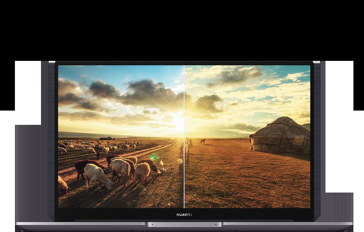 MateBook D15 i3 ClickSolution.Tn Prix Tunisie