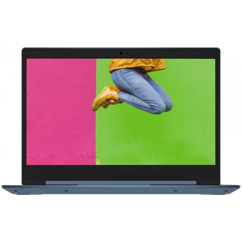 PC Portable LENOVO IDEAPAD 1 14ADA05 ClickSolution.Tn