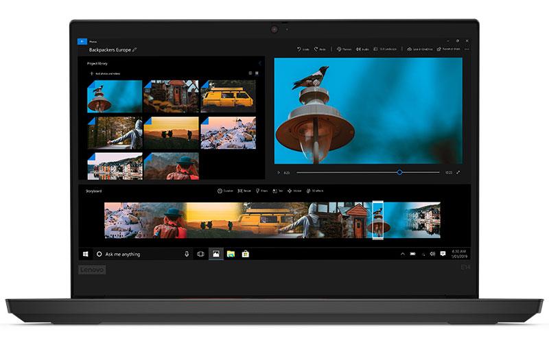 PC Lenovo I5 ClickSolution.Tn Prix Tunisie
